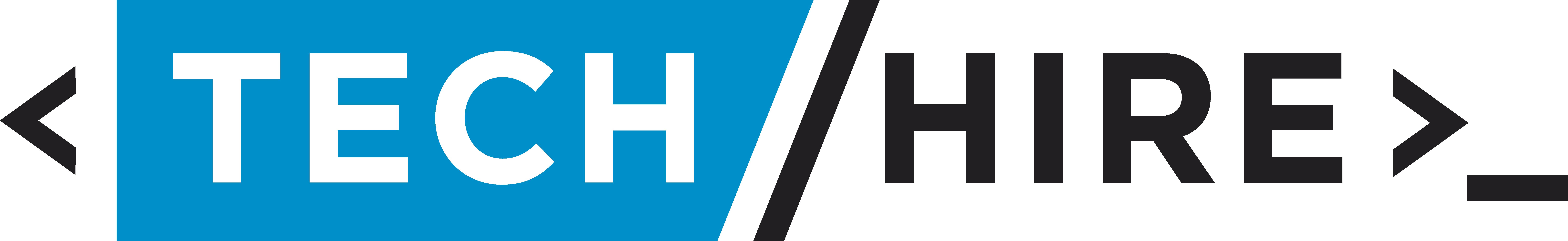 TechHire