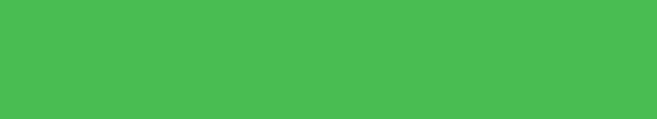 logo-green-text
